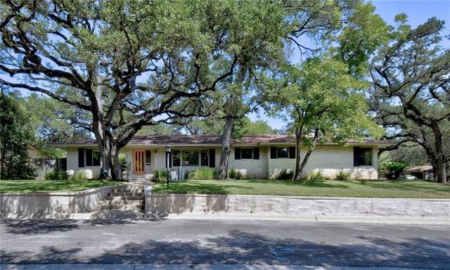4501 Edendale Ct, Austin, TX 78756 (#4999735) :: RE/MAX Capital City