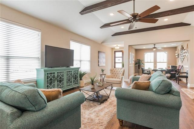 100 Landry Cv, Georgetown, TX 78628 (#5004001) :: Zina & Co. Real Estate