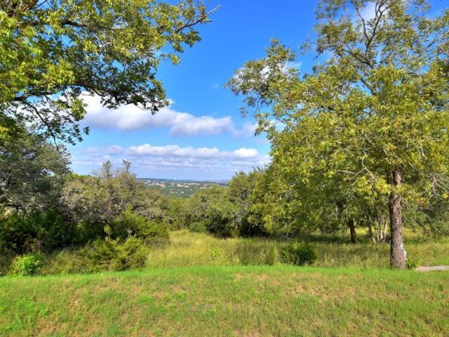11312 Barton Estates Pl, Austin, TX 78736 (#5004721) :: Papasan Real Estate Team @ Keller Williams Realty