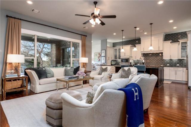 3809 Arrow Wood Rd, Cedar Park, TX 78613 (#5007881) :: Zina & Co. Real Estate