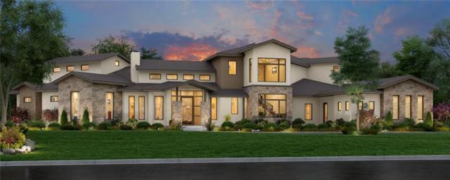 2213 Venetian Sky, Leander, TX 78641 (#5011167) :: Papasan Real Estate Team @ Keller Williams Realty