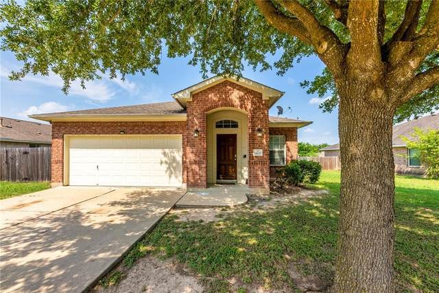 11637 Lansdowne Rd, Austin, TX 78754 (#5011795) :: Papasan Real Estate Team @ Keller Williams Realty