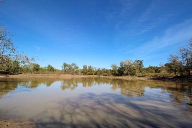 0 San Marcos Hwy, Luling, TX 78648 (#5011918) :: RE/MAX Capital City