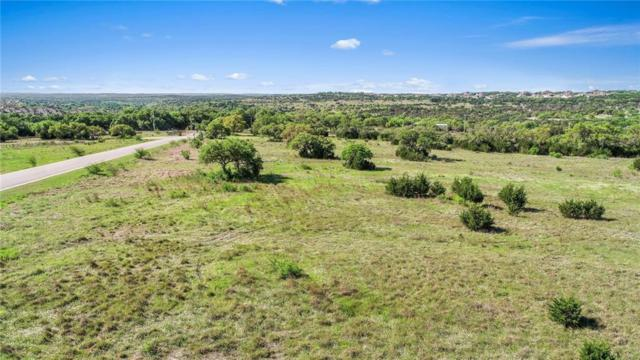 8616 Springdale Ridge Dr, Austin, TX 78738 (#5012169) :: The Perry Henderson Group at Berkshire Hathaway Texas Realty
