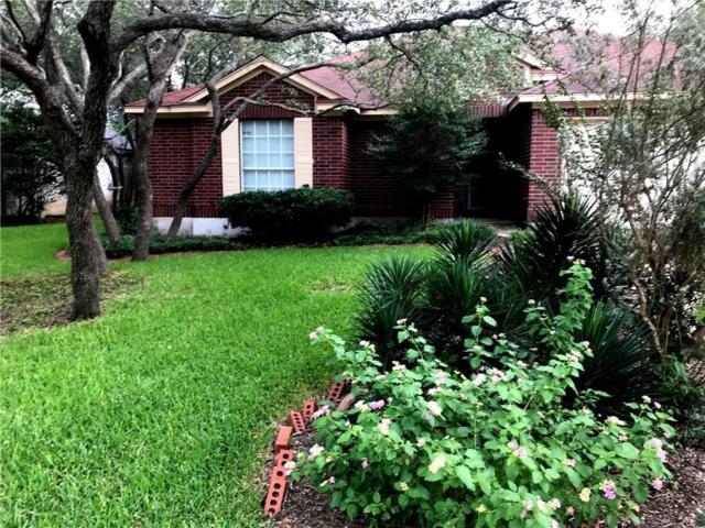 1208 Cedar Hills Blvd, Cedar Park, TX 78613 (#5013338) :: The Heyl Group at Keller Williams
