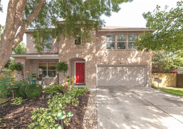 Austin, TX 78745 :: Papasan Real Estate Team @ Keller Williams Realty