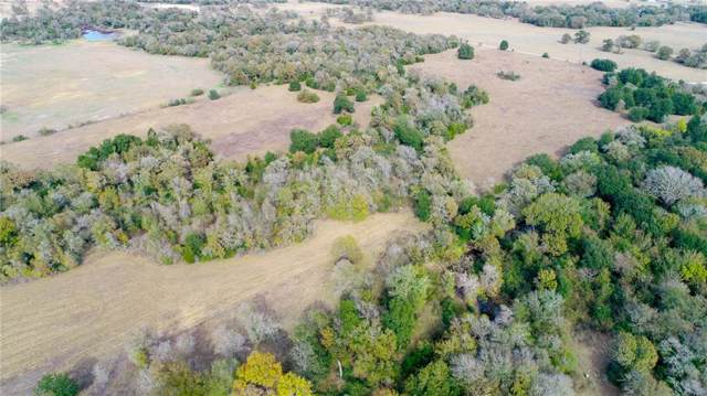 3650 County Road 118, Giddings, TX 78942 (#5018095) :: The Perry Henderson Group at Berkshire Hathaway Texas Realty