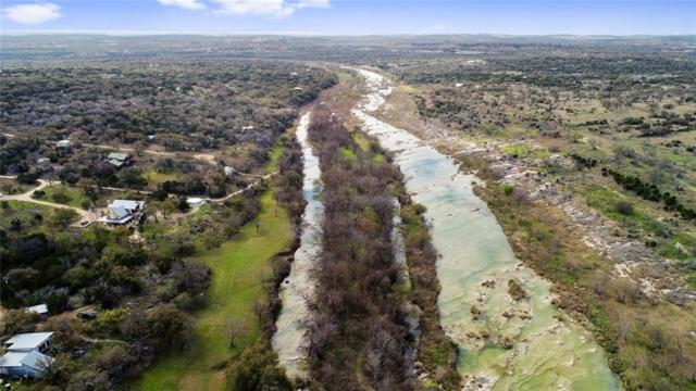 429 Pedernales Oaks, Johnson City, TX 78636 (#5018367) :: Magnolia Realty
