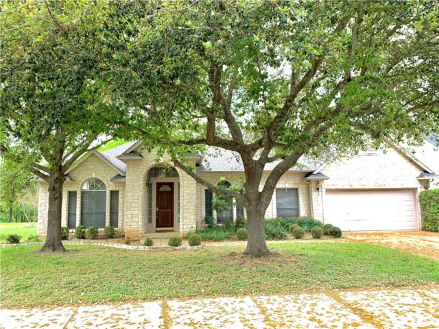 10722 River Plantation Dr, Austin, TX 78747 (#5019199) :: Lancashire Group at Keller Williams Realty