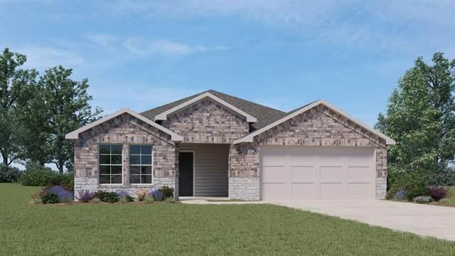 13600 Tai Londo Dr, Austin, TX 78724 (#5020267) :: Front Real Estate Co.