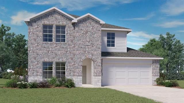 828 Nodding Nixie, Seguin, TX 78155 (#5023133) :: Papasan Real Estate Team @ Keller Williams Realty