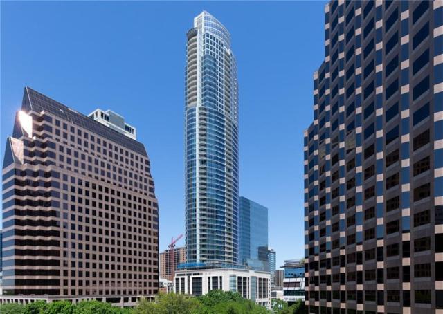 200 Congress Ave 13F, Austin, TX 78701 (#5025771) :: Lucido Global
