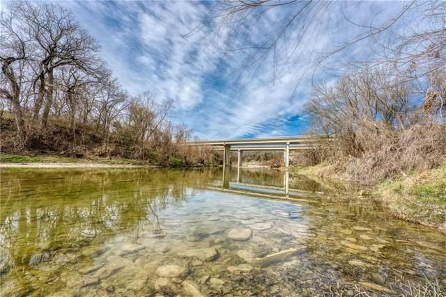 16980 Hwy 195, Killeen, TX 76542 (#5027050) :: Papasan Real Estate Team @ Keller Williams Realty
