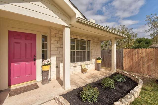404 River Crossing Trl, Round Rock, TX 78665 (#5031724) :: The Perry Henderson Group at Berkshire Hathaway Texas Realty