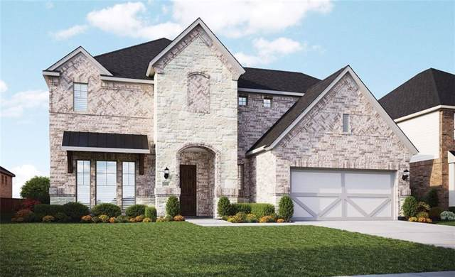 4212 Brean Down Dr, Pflugerville, TX 78660 (#5031970) :: Zina & Co. Real Estate