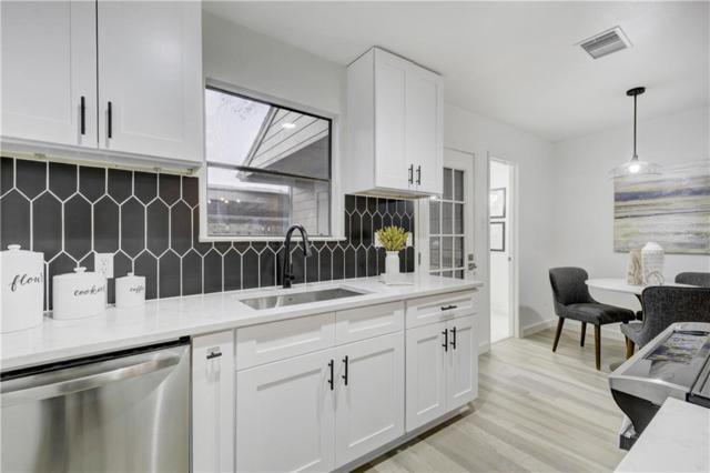 824 Banister Ln, Austin, TX 78704 (#5032816) :: Amanda Ponce Real Estate Team