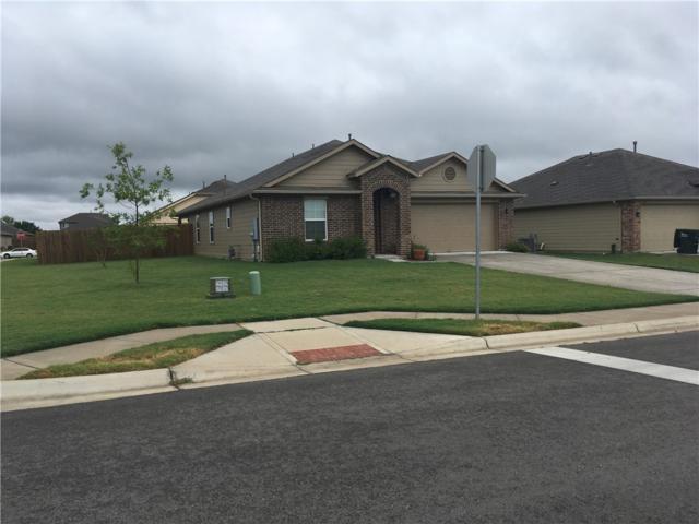 136 Rafe Ct, Kyle, TX 78640 (#5034137) :: Amanda Ponce Real Estate Team