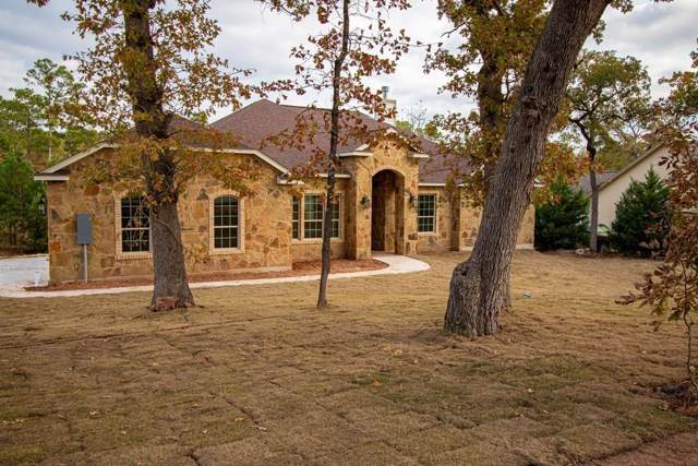 301 Tall Forest Dr, Bastrop, TX 78602 (#5034359) :: Zina & Co. Real Estate
