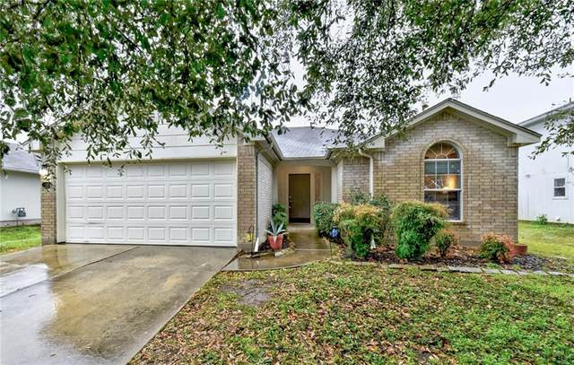 606 Colonial Park Blvd, Austin, TX 78745 (#5034648) :: The Summers Group