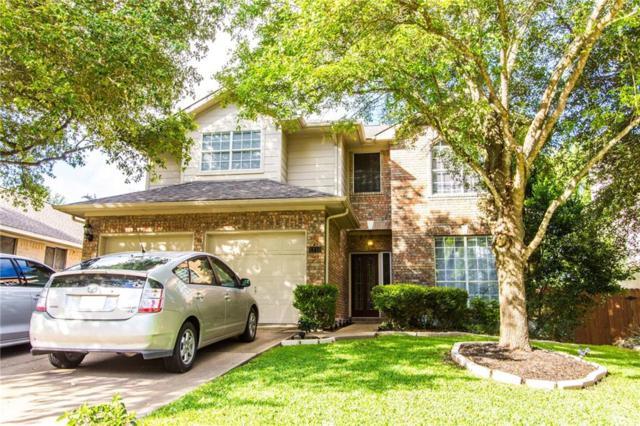 1710 Juniper Ridge Loop, Cedar Park, TX 78613 (#5036013) :: Magnolia Realty
