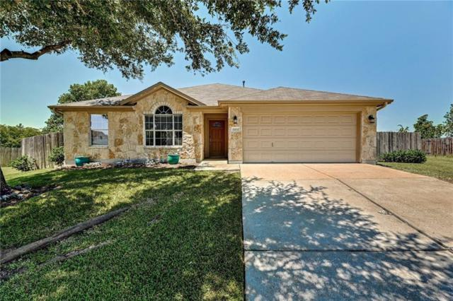 11100 Barn Owl Dr, Austin, TX 78754 (#5036409) :: RE/MAX Capital City