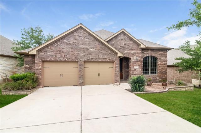 1523 Trinity Hills Dr, Austin, TX 78737 (#5038870) :: The Heyl Group at Keller Williams