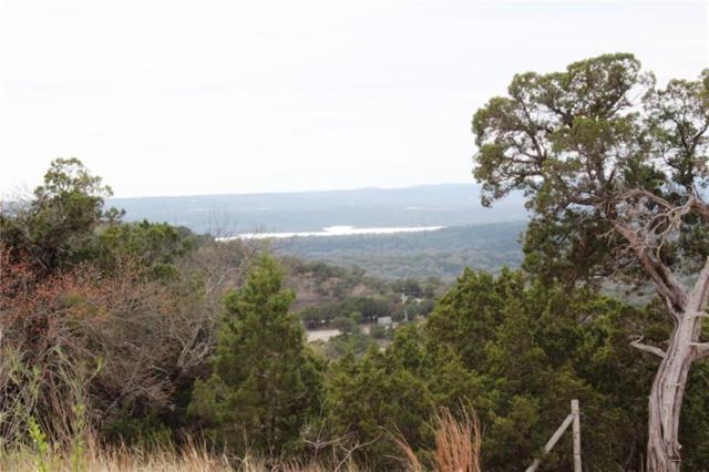 6612 Shaw Dr, Marble Falls, TX 78654 (#5040992) :: 12 Points Group