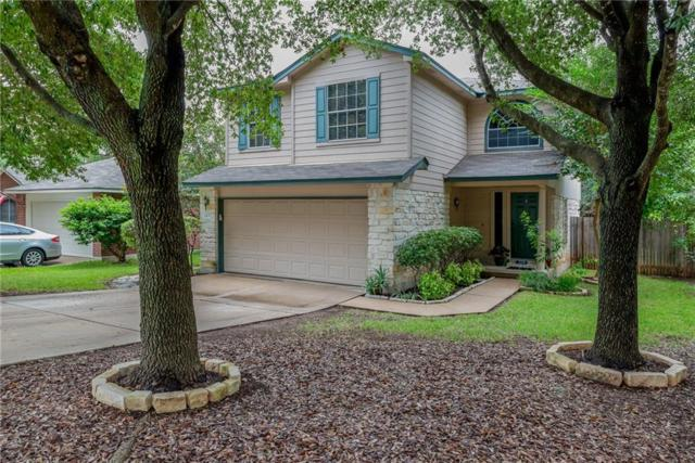 1805 Wallin Loop, Round Rock, TX 78664 (#5041507) :: Magnolia Realty