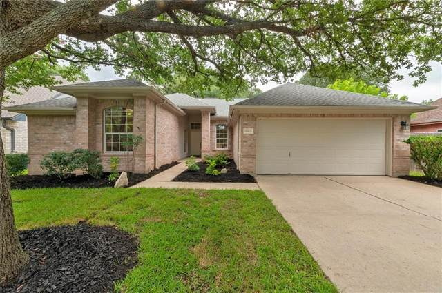 9305 Donner Ln, Austin, TX 78749 (#5042290) :: The Summers Group