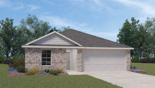218 Dylan Dr, San Marcos, TX 78666 (#5042872) :: The Perry Henderson Group at Berkshire Hathaway Texas Realty