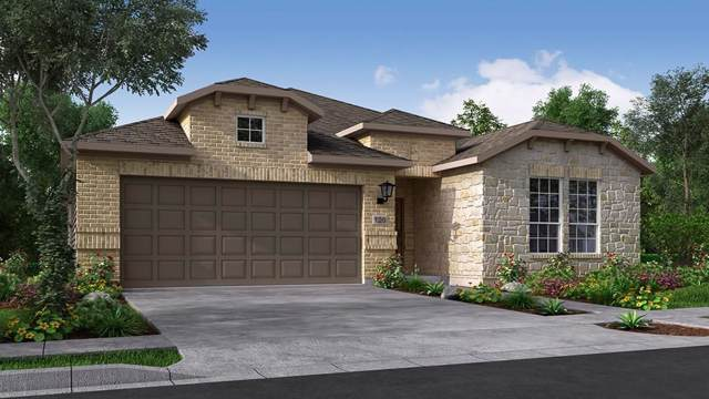 4216 Cella Pl, Leander, TX 78641 (#5043270) :: The Perry Henderson Group at Berkshire Hathaway Texas Realty