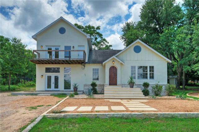 809 Lisa Dr, Austin, TX 78733 (#5043897) :: The Perry Henderson Group at Berkshire Hathaway Texas Realty