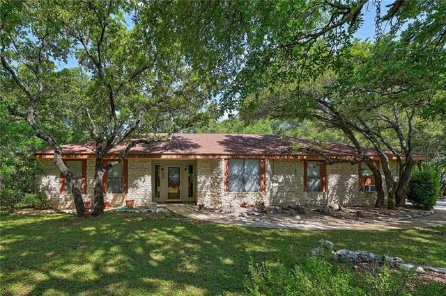 605 Toledo Trl, Georgetown, TX 78628 (#5043954) :: The Perry Henderson Group at Berkshire Hathaway Texas Realty