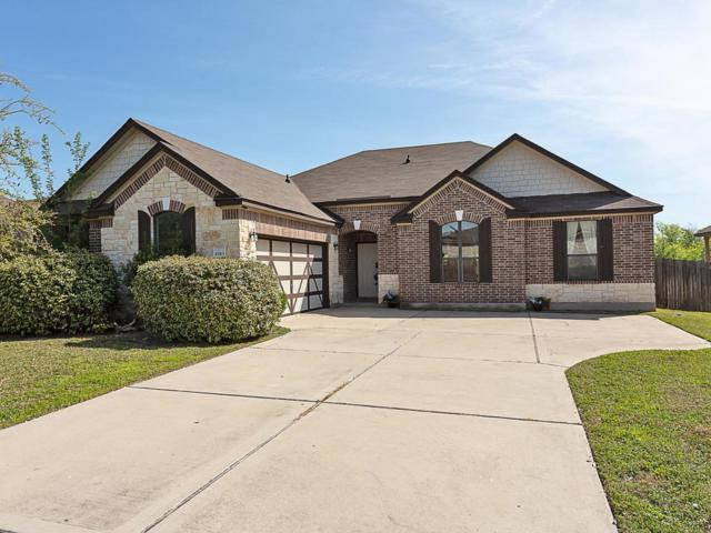 19313 Pencil Cactus Dr, Pflugerville, TX 78660 (#5044250) :: The Perry Henderson Group at Berkshire Hathaway Texas Realty