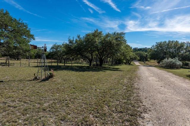 22130 Nameless Rd, Leander, TX 78641 (#5044862) :: Papasan Real Estate Team @ Keller Williams Realty