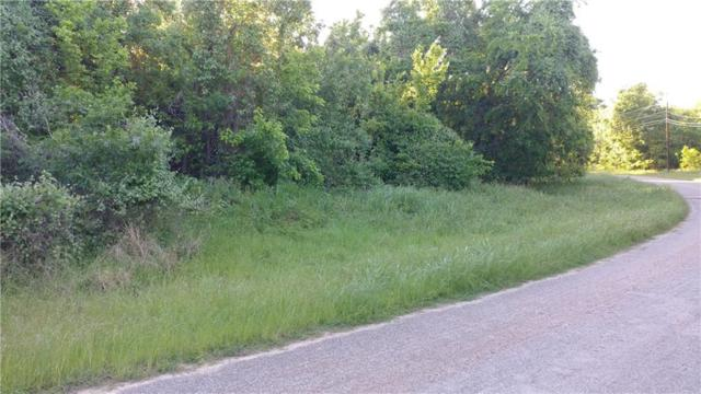 119 Kahana Ln, Bastrop, TX 78602 (#5046361) :: Forte Properties