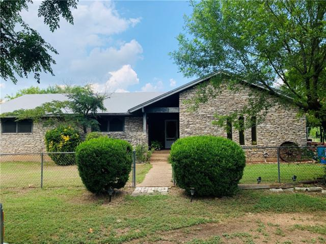 7810 Burleson Rd, Austin, TX 78744 (#5048055) :: The Perry Henderson Group at Berkshire Hathaway Texas Realty