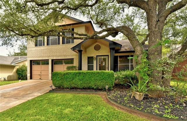 Austin, TX 78748 :: The Summers Group
