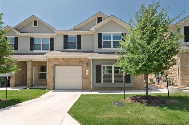 7306 Haggard Dr, Austin, TX 78745 (#5053205) :: Papasan Real Estate Team @ Keller Williams Realty
