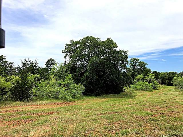 1028a Antioch Rd, Paige, TX 78659 (#5053608) :: Papasan Real Estate Team @ Keller Williams Realty
