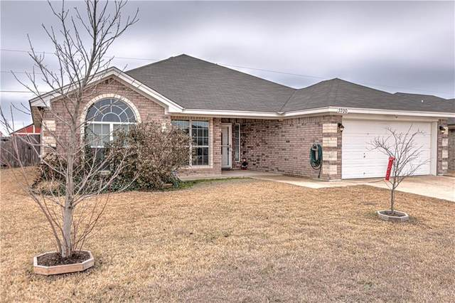 3700 Salt Fork Dr, Killeen, TX 76549 (#5056946) :: Azuri Group | All City Real Estate
