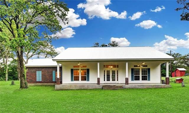 171 Cody Ln, Bastrop, TX 78602 (#5058340) :: Papasan Real Estate Team @ Keller Williams Realty