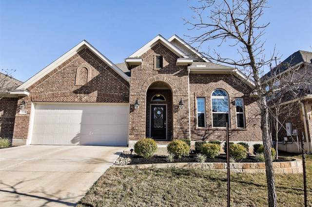 3220 Cotton Blossom Way, Pflugerville, TX 78660 (#5058586) :: The Perry Henderson Group at Berkshire Hathaway Texas Realty