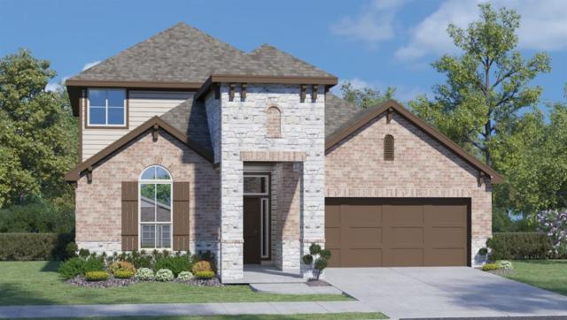 9204 Margaret Jewel Ln, Austin, TX 78748 (#5059632) :: Watters International