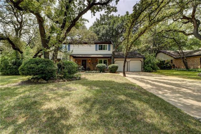 4403 Flagstaff Dr, Austin, TX 78759 (#5060398) :: Watters International