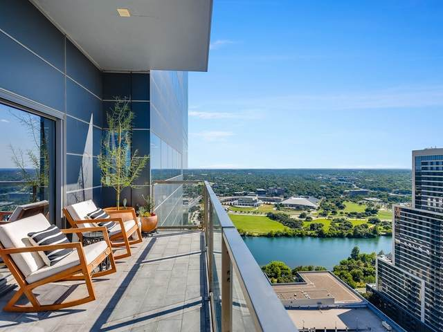 210 Lavaca St #3108, Austin, TX 78701 (#5064460) :: 12 Points Group