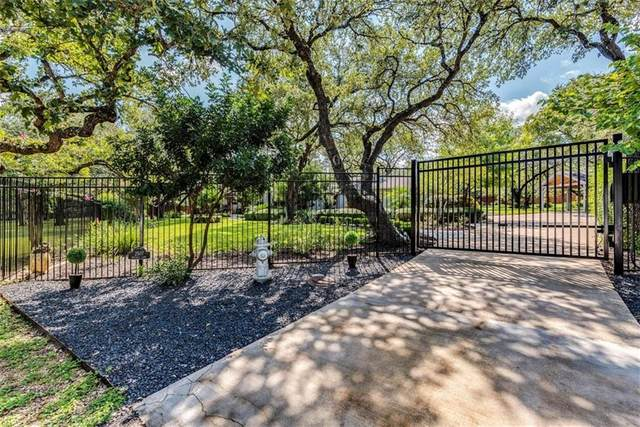 2507 Mitchell Ln, Austin, TX 78748 (#5065360) :: The Perry Henderson Group at Berkshire Hathaway Texas Realty