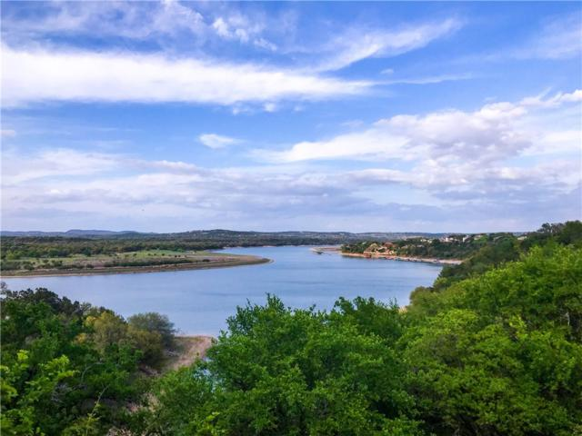 401 Coventry Rd, Spicewood, TX 78669 (#5065976) :: Watters International