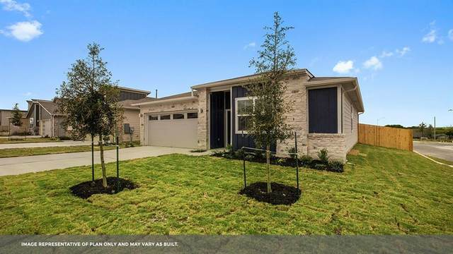 13613 Baileyfield Dr, Pflugerville, TX 78660 (#5069045) :: 12 Points Group