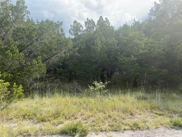 20700 Ranger Trl, Leander, TX 78641 (#5069215) :: Ben Kinney Real Estate Team